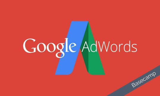 adwords-basecamp